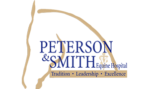 Peterson-and-smith-Transparent-logo