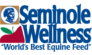 Seminole Wellness Logo